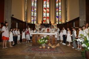 communion-ecole