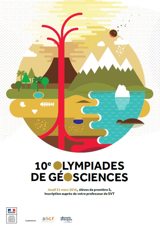 olympiades_sciences